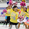 Cheer Dance Festival in九州ー